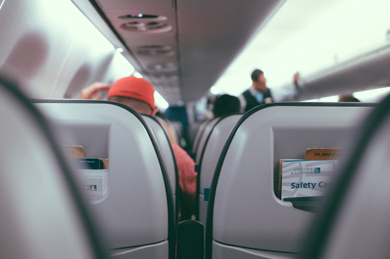 In_flight_must_haves